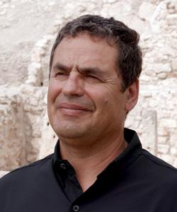 Eli Shukron