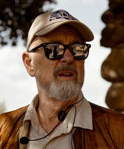 Ron Matsen