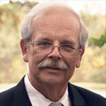 Steve Elwart
